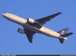 MXP-Saudi-Arabian-Airlines-Boeing-777-268ER-0001