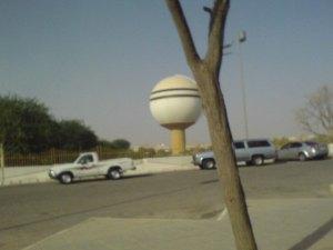 bola besar
