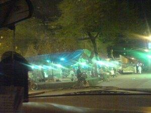 pasar khubaib