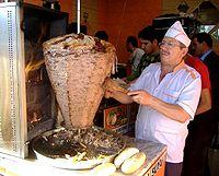 200px-Shawarma_ad_Istanbul_%2801_10_2008%29