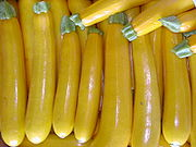 180px-Courgette_jaune