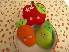 buah imut1