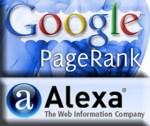google_alexa_pagerank1