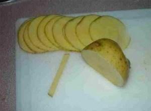 potato_roses_02