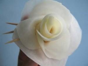 potato_roses_08
