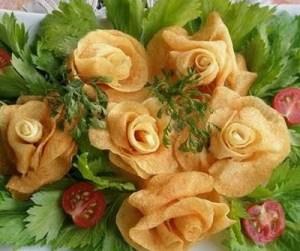 potato_roses_11