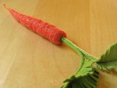 wortel3