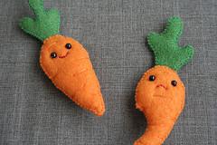 wortel4