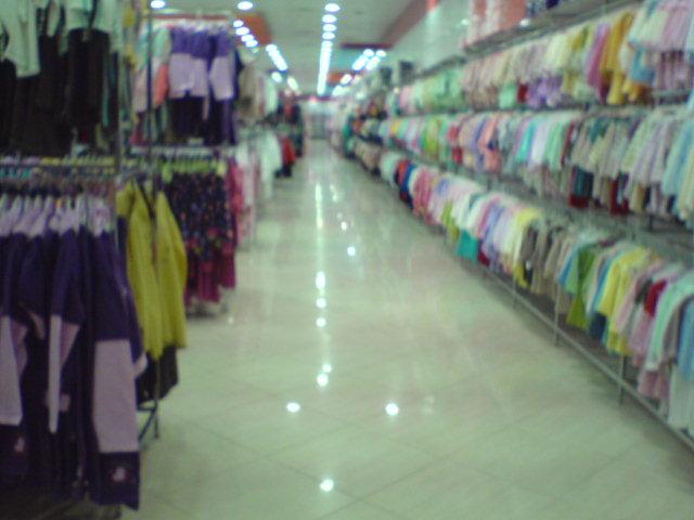 Baju Cantik Murah Meriah Baju-baju Murah Meriah Nan