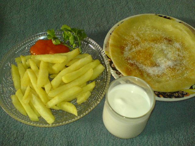 Kuliner Nganjuk dari Pagi sampe Malam