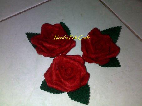 mawar2