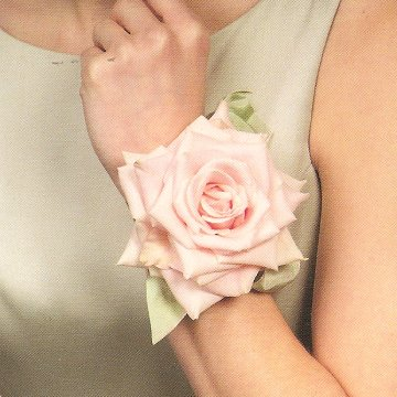 wrist-corsage-03-1